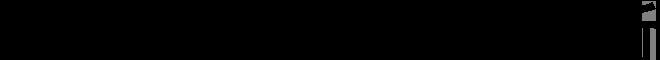 SUNGROVE GAISOU